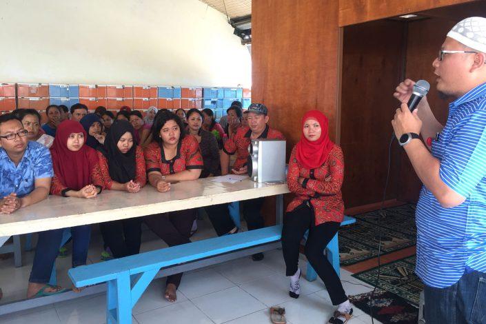 Hatindo Training BRC issued-7