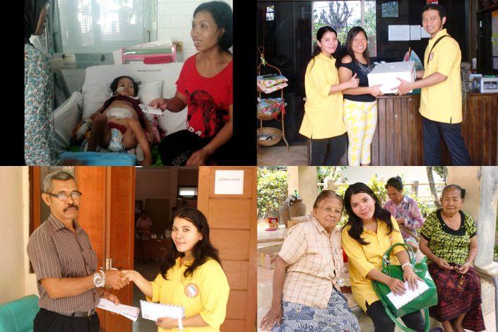 Panti Jompo - Nursing Home