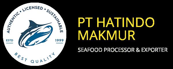 PT Hatindo Makmur